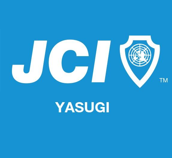 yasugi_jc